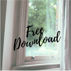 4. Free Download Hipsinc